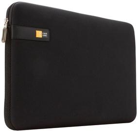 Чехол Case Logic LAPS113K, черный, 7-13.3″