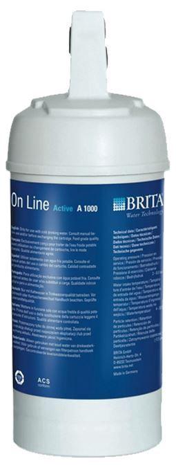 Brita On Line Active A1000