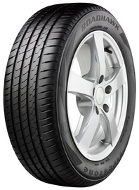 Летняя шина Firestone Roadhawk, 205/55 Р16 91 H C A 70