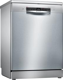 Посудомоечная машина Bosch SMS4HVI33E