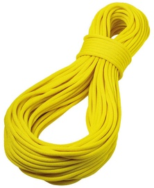 Tendon Rope Ambition 9.8 S Yellow 30m