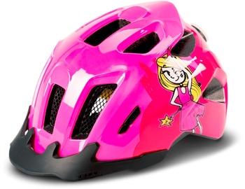 Cube Ant Helmet Pink M