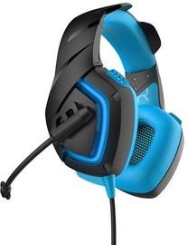 Spēļu austiņas Varr OVH5050G Blue