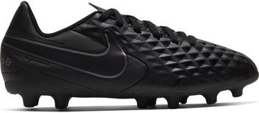 Futbola apavi Nike Tiempo Legend 8 Club FG / MG JR AT5881 010, 38