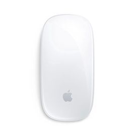 Apple Magic Mouse 2 For Mac