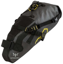 Apidura Expedition Saddle Pack 9L