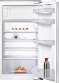 Встраиваемый холодильник Siemens KI20LNFF1