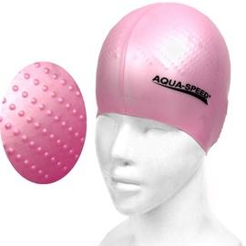 Aqua Speed Bio Massage 03 Pink