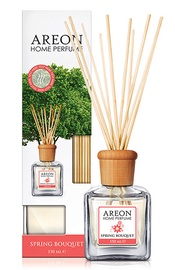 Домашний ароматизатор Areon Spring Bouquet, 150 мл