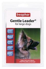 Beaphar Gentle Leader For Large Dogs