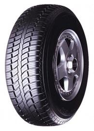 Toyo Tires 310 135 80 R15 72S