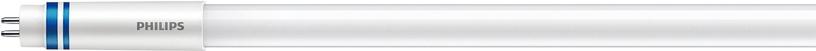 Philips Master LEDtube T5 1149mm 16.5W 4000K 2500lm