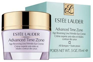 Крем для глаз Estee Lauder Advanced Time Zone, 15 мл