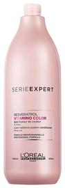 L`Oréal Professionnel Serie Expert Vitamino Color Conditioner 1000ml