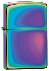 Zippo Lighter 151