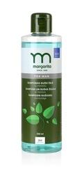 Шампунь-кондиционер Margarita For Man 2in1 Shampoo And Shower Gel 250ml Menthol