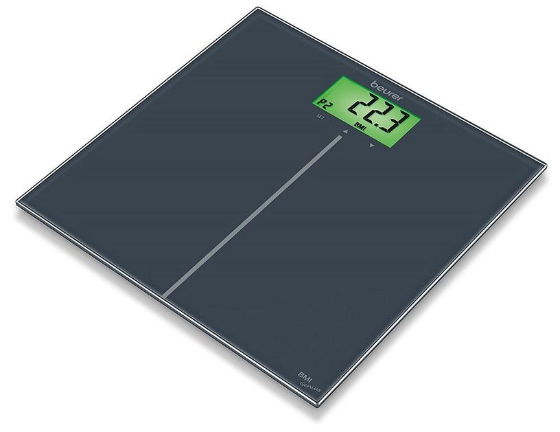 Svari Beurer GS 280 BMI Genius