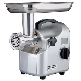 Мясорубка Gastroback Design Advanced 41409