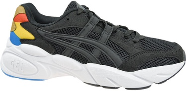 Asics Gel-BND Shoes 1021A145-005 Black 42