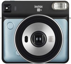 Fujifilm Instax Square 6 Blue
