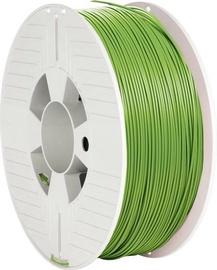 Verbatim ABS 1.75mm 1kg Green