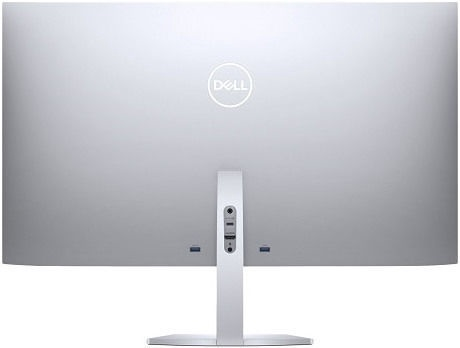 """Monitors Dell S2719DC, 27"""", 5 ms"""