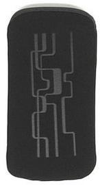 Telemax Line Universal Case Black