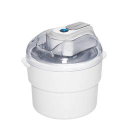 Saldējuma gatavotājs Clatronic ICM 3581