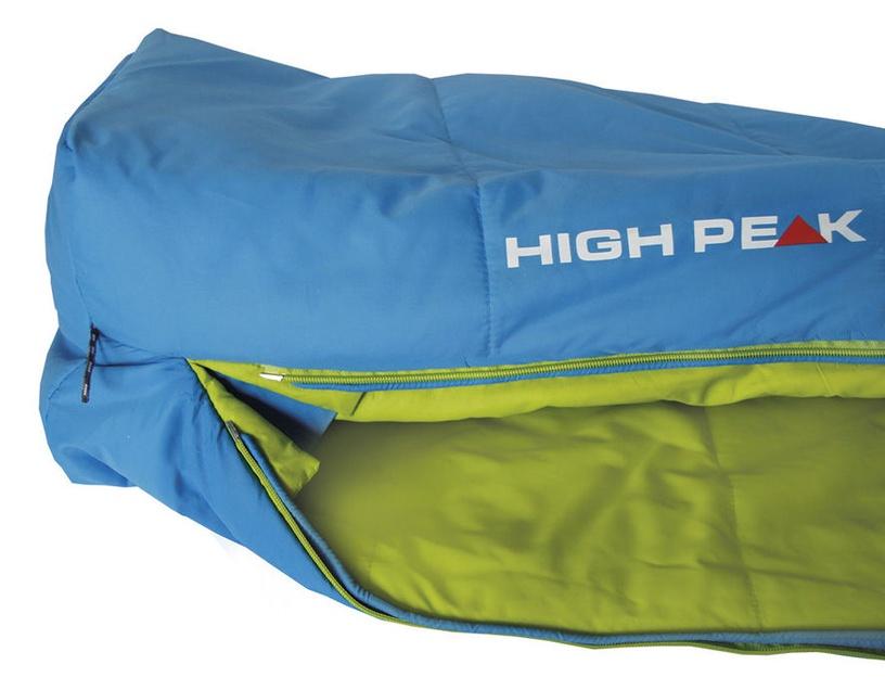 Guļammaiss High Peak Hyperion 1L 23365