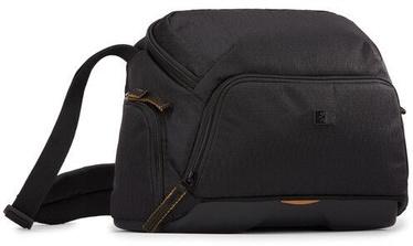 Plecu soma Case Logic Viso Medium Camera Bag Black 3204533