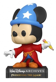 Figūriņa Funko Pop! Disney 50 Archives Sorcerer 799