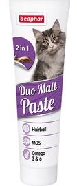 Beaphar Duo-Malt Paste 100g