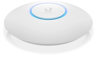 Bezvadu piekļuves vieta Ubiquiti U6-LITE, 5 GHz, balta