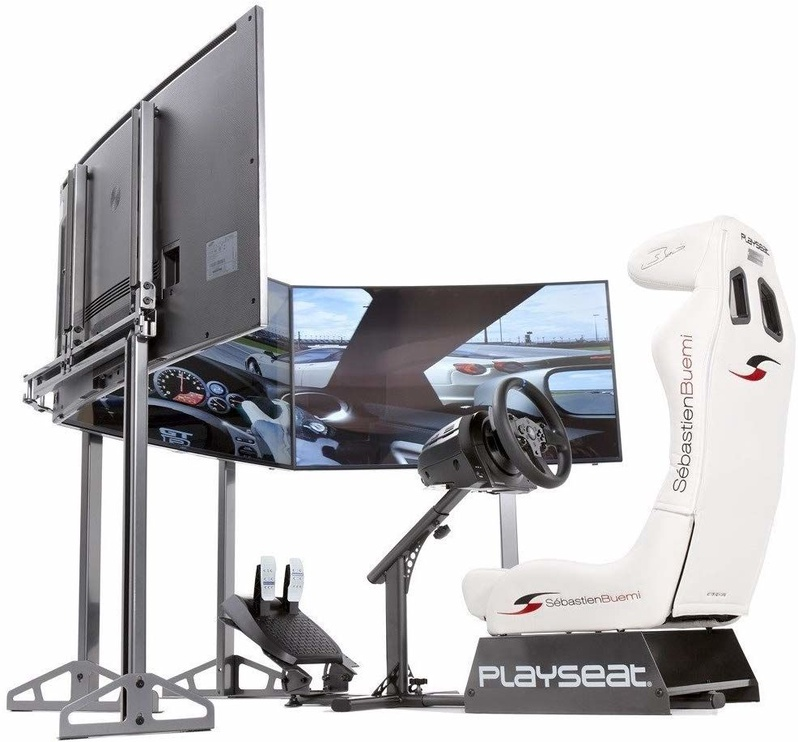Playseat Pro 3S TV Stand Add On For TV Stand Pro