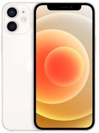 Мобильный телефон Apple iPhone 12 mini, белый/256GB
