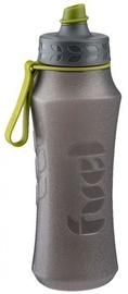 Fuel Sports Water Bottle 700ml Green