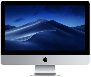 "Apple iMac / MMQA2ZE/A / 21.5"" / Core i5 / 8GB RAM / 1T HDD"