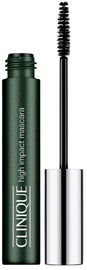 Clinique High Impact Mascara 7ml 02