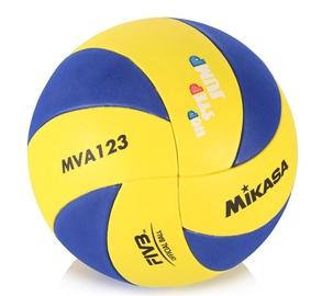 Mikasa MVA123 Volleyball 5