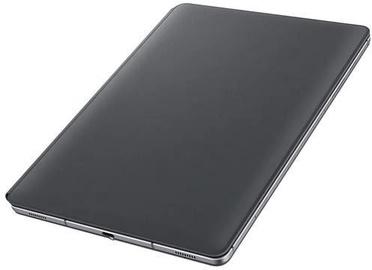 Samsung Galaxy Tab S6 Book Cover Keyboard Gray (bojāts iepakojums)/2