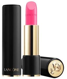 Lancome L'Absolu Rouge Sheer 3.4g 315