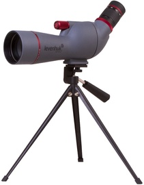 Levenhuk Blaze PLUS 60 Spotting Scope