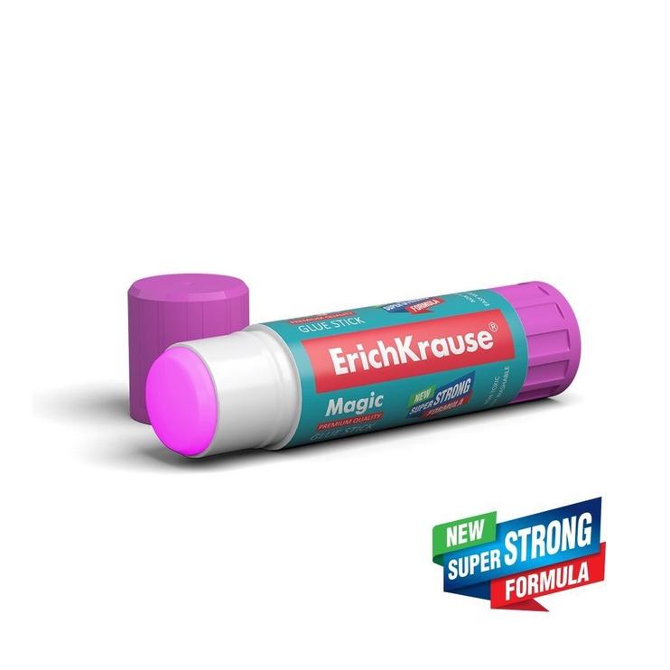 ErichKrause Magic Glue Stick 15g