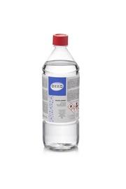 Okko White Spirit Universal 1l