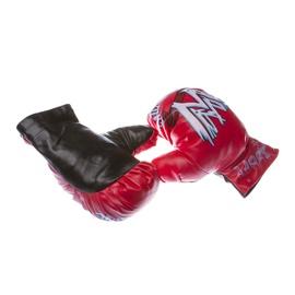 SN Kids Boxing Gloves