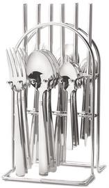 Maestro Cutlery Set 24pcs MR1527