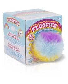 Плюшевая игрушка Hasbro Floofies 93203f