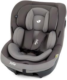 Joie I-Venture Car Seat Dark Pewter