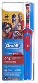 Braun Oral-B The Incredibles