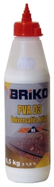 Briko Universal PVA Glue D3 0.5kg